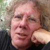 Hans Brinkman