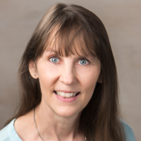 Profile picture of Leah Skurdal