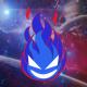 League of Legends Build Guide Author TheDemoTeam
