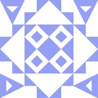 Мезонити - 3D мезонити по рекомендации