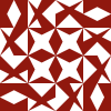 5a16fdf0da8bf7fcc821d9b479f242c1?d=identicon&s=100&r=pg