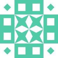 Краска Dulux для радиаторов и мебели - Отличный вариант для труб