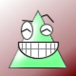 Profile photo of Snehal