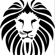 catalin560