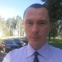 5a25b708057380c808875378fe4bb0aa?size=200&d=https%3a%2f%2fsalesforce developer.ru%2fwp content%2fuploads%2favatars%2fno avatar