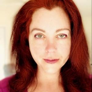 Profile picture of Courtney Danforth
