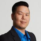 Photo of Jeff Cho