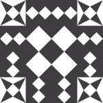 الصورة الرمزية ابوفارس1212