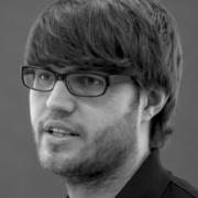 Tilman Potthof's avatar