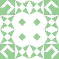 Цветная капуста замороженная (соцветия) Aretol - для супчика или детского пюре - подойдет