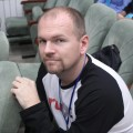 Gravatar Profile Picture