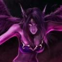 Drakka's avatar