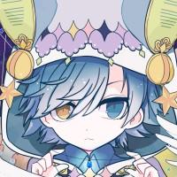 bananaboi avatar