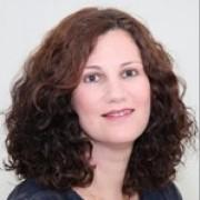 ליאת רוטנר - עובדת סוציאלית