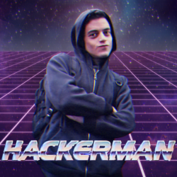 Using Traefik as a Reverse Proxy with Docker