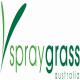 spraygrassaustralia