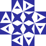 الصورة الرمزية شمال مكة
