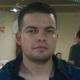 Gustavo Alzate Sandoval