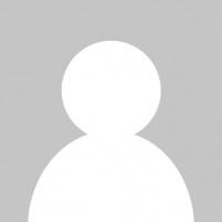 Anu Balasubramanya