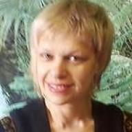 olenchinkova