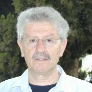 """ד""""ר יאיר פלגי"""