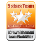 Profile picture of icrowndiamond