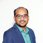 Manish Dudharejia avatar
