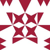 Пельмени Восточный