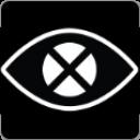 medoix