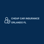 Profile picture of BuyersAffordableCarInsuranceOrlandoFL