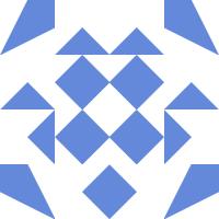 Кардридер All in 1 Aliexpress - Новогоднее разочарование, или Обратная сторона аукционов eBay