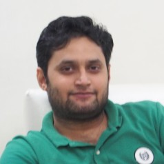 Profile picture of talk2manoj
