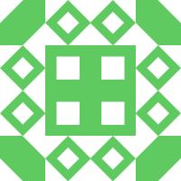Средство для ручной стирки ковров Bingosil 4в1 - эффективное, освежающий запах