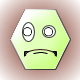 Holten Contact options for registered users 's Avatar (by Gravatar)