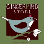 Profile picture of gingerbird