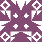 الصورة الرمزية بو ذياب الكعبي