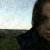 Reynold Ross's avatar