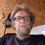 Profile photo of Stephen