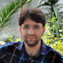 profile for Mohsen Jalalian on Stack Exchange