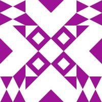 Развивающие кубики с картинками Shelcore - Идеальны как первые кубики ребенка
