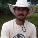 Thangaraj