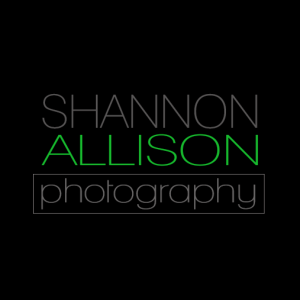 Profile picture of Shannon Allison