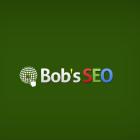 Bobs SEO's avatar