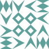 5ae51d69f611cfe7fcbbc3a5085f9c56?d=identicon&s=100&r=pg