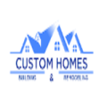 homebuilding1