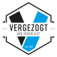 Profile photo of vergezogt