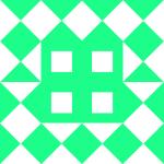 الصورة الرمزية xتركيx