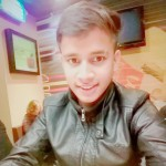 Profile picture of Prabhat tiwari