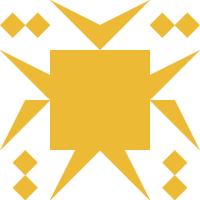 Компания Телетрейд (Россия, Нижний Новгород) - Хорошая компания
