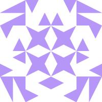 fotini22589